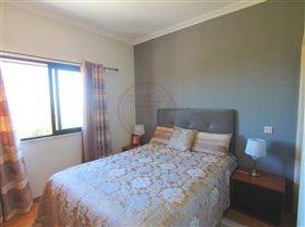 Image No.20-Maison de 5 chambres à vendre à Loule