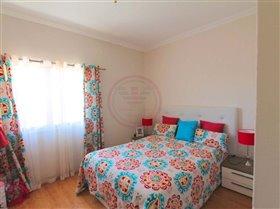 Image No.21-Maison de 5 chambres à vendre à Loule