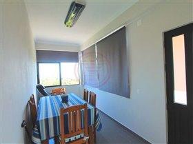 Image No.22-Maison de 5 chambres à vendre à Loule