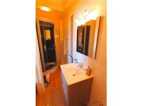 Image No.23-Maison de 5 chambres à vendre à Loule