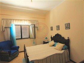 Image No.24-Maison de 5 chambres à vendre à Loule