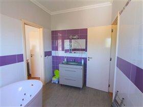Image No.28-Maison de 5 chambres à vendre à Loule