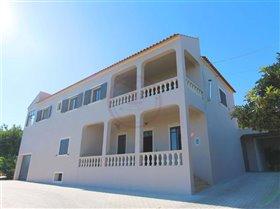 Image No.2-Maison de 5 chambres à vendre à Loule