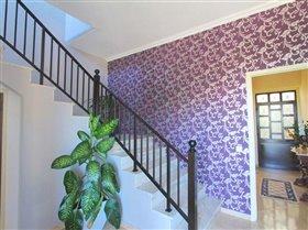 Image No.29-Maison de 5 chambres à vendre à Loule