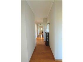 Image No.30-Maison de 5 chambres à vendre à Loule
