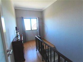 Image No.32-Maison de 5 chambres à vendre à Loule