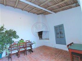 Image No.33-Maison de 5 chambres à vendre à Loule