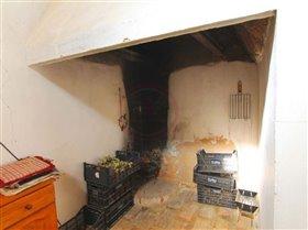 Image No.47-Maison de 5 chambres à vendre à Loule