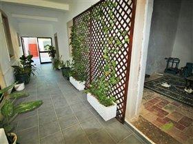 Image No.48-Maison de 5 chambres à vendre à Loule