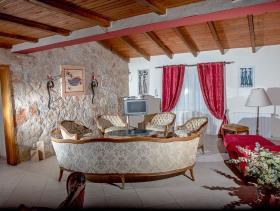 Image No.4-Villa de 3 chambres à vendre à Loule