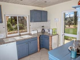 Image No.8-Villa de 3 chambres à vendre à Loule