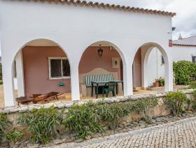 Image No.17-Villa de 3 chambres à vendre à Loule