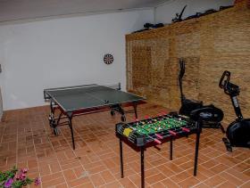 Image No.20-Villa de 3 chambres à vendre à Loule