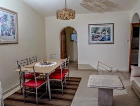 Image No.14-Villa de 3 chambres à vendre à Loule