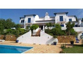 Image No.0-Maison de 6 chambres à vendre à Almancil
