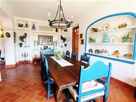 Image No.9-Maison de 6 chambres à vendre à Almancil