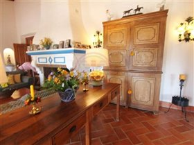 Image No.10-Maison de 6 chambres à vendre à Almancil