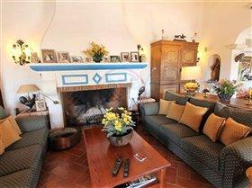 Image No.11-Maison de 6 chambres à vendre à Almancil
