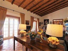 Image No.12-Maison de 6 chambres à vendre à Almancil