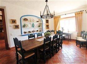 Image No.13-Maison de 6 chambres à vendre à Almancil