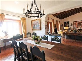 Image No.14-Maison de 6 chambres à vendre à Almancil