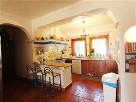 Image No.15-Maison de 6 chambres à vendre à Almancil