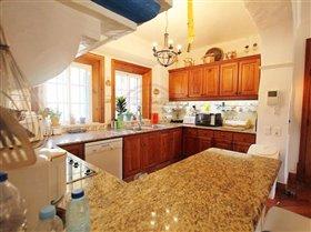 Image No.16-Maison de 6 chambres à vendre à Almancil