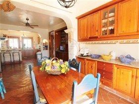 Image No.17-Maison de 6 chambres à vendre à Almancil