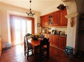 Image No.18-Maison de 6 chambres à vendre à Almancil