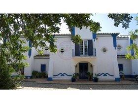 Image No.1-Maison de 6 chambres à vendre à Almancil