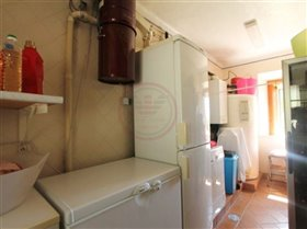Image No.19-Maison de 6 chambres à vendre à Almancil