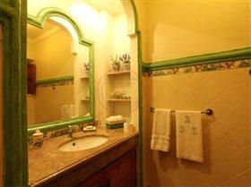 Image No.20-Maison de 6 chambres à vendre à Almancil