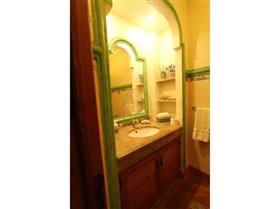 Image No.21-Maison de 6 chambres à vendre à Almancil