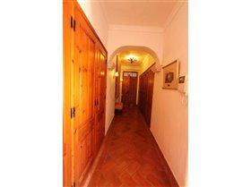 Image No.22-Maison de 6 chambres à vendre à Almancil