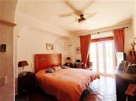 Image No.23-Maison de 6 chambres à vendre à Almancil