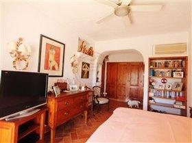 Image No.24-Maison de 6 chambres à vendre à Almancil