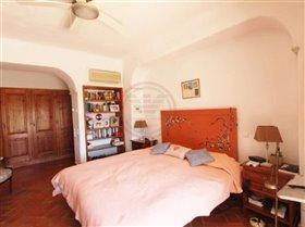 Image No.25-Maison de 6 chambres à vendre à Almancil