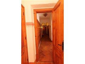 Image No.26-Maison de 6 chambres à vendre à Almancil