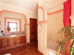 Image No.27-Maison de 6 chambres à vendre à Almancil