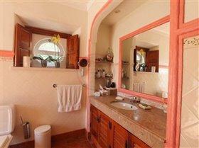 Image No.28-Maison de 6 chambres à vendre à Almancil