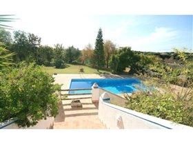 Image No.2-Maison de 6 chambres à vendre à Almancil