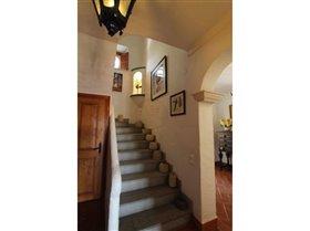 Image No.29-Maison de 6 chambres à vendre à Almancil