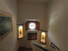 Image No.30-Maison de 6 chambres à vendre à Almancil