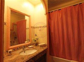 Image No.31-Maison de 6 chambres à vendre à Almancil