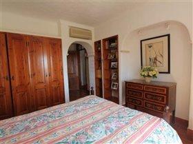 Image No.32-Maison de 6 chambres à vendre à Almancil