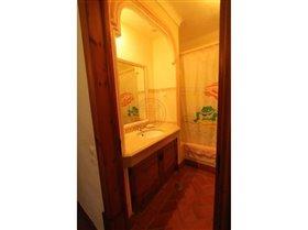 Image No.33-Maison de 6 chambres à vendre à Almancil