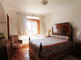Image No.34-Maison de 6 chambres à vendre à Almancil