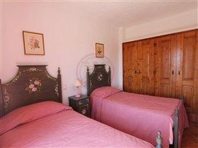 Image No.35-Maison de 6 chambres à vendre à Almancil