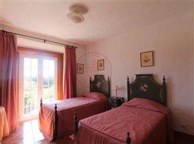 Image No.36-Maison de 6 chambres à vendre à Almancil