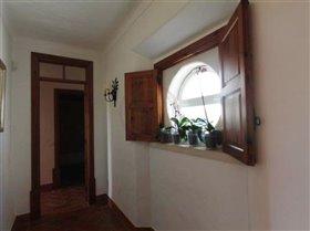 Image No.37-Maison de 6 chambres à vendre à Almancil